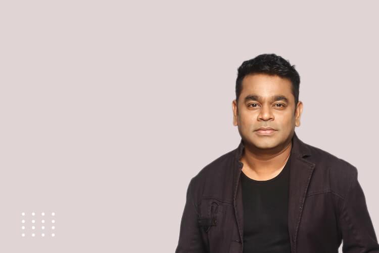 Famous Musician A. R Rahman Birthday Forecasts 2021