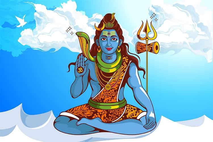 The Masik Shivratri Story, Importance and Vrat Vidhi