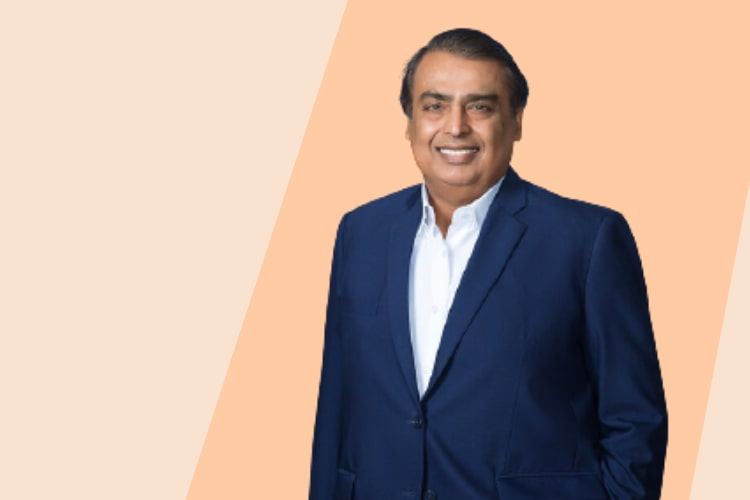 Mukesh Ambani's Birthday: Is The Businessman All Set To Reboost The Indian Digital Economy?