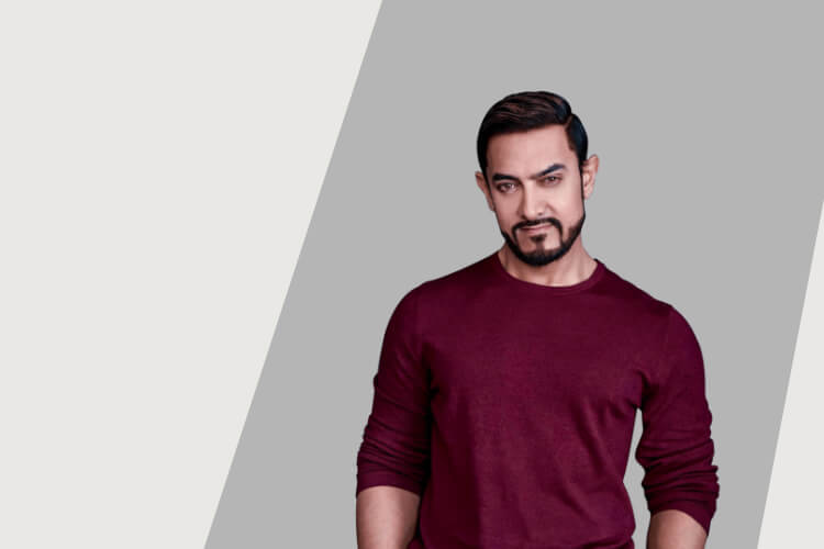 Birthday Prediction Bollywood Superstar Aamir Khan 2021