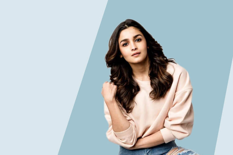 Alia Bhatt Birthday Predictions - What Stores In Her Future?