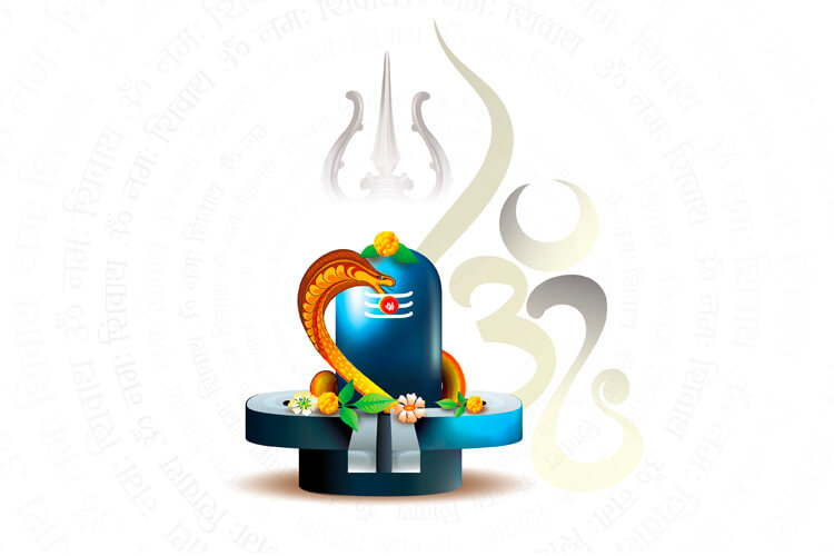 Significance of MahaShivratri Celebration 2021