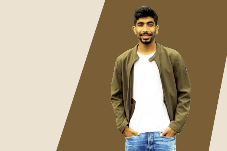Indian Cricketer Jasprit Bumrah's  Birthday Predictions