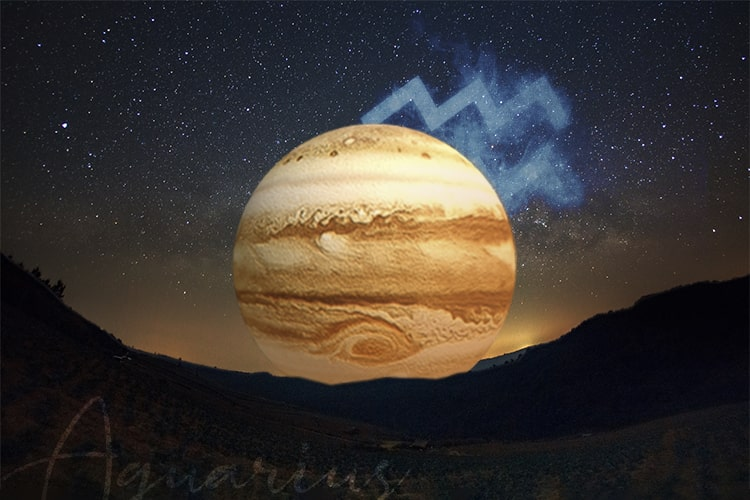Jupiter Transit 2021: Effects on all Zodiac Signs