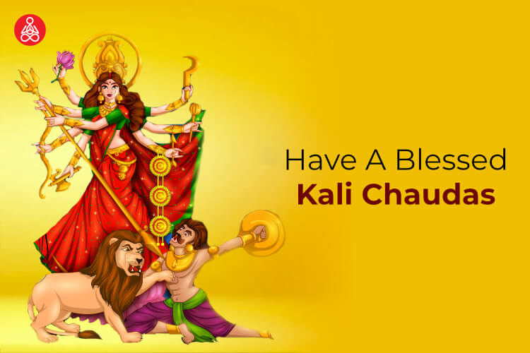 Significance Of Celebrating 'Choti Diwali' or Naraka Chaturdashi