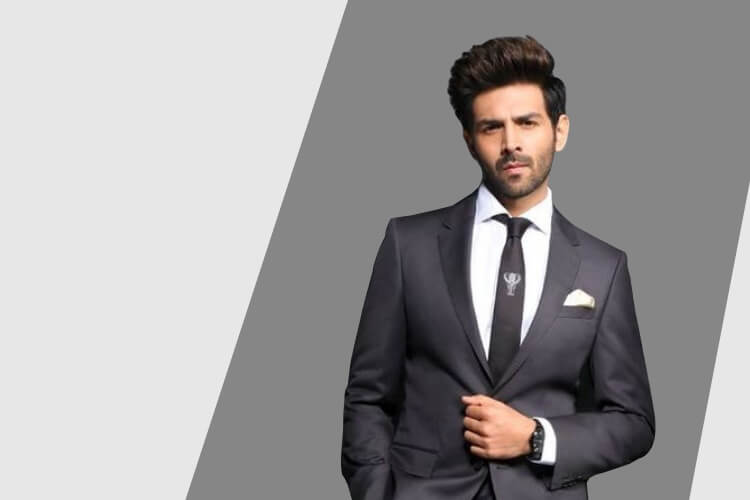 Kartik Aryan's Birthday Predictions: The Actor Is Ready To Rule Bollywood Industry