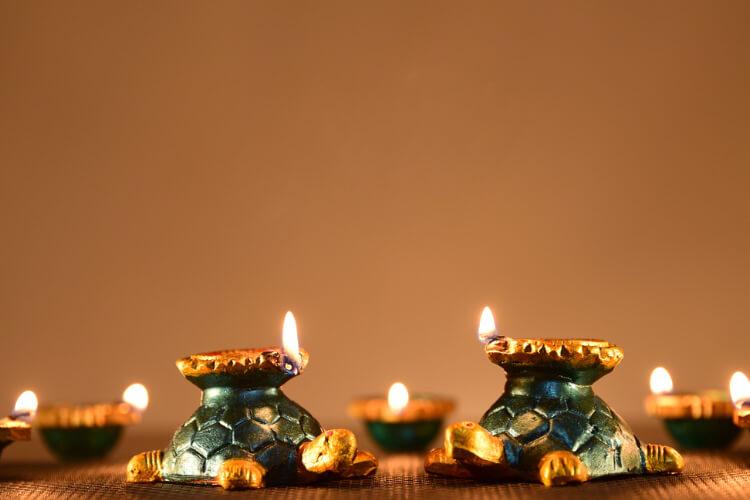 Kartik Poornima Celebrations in Diversified India