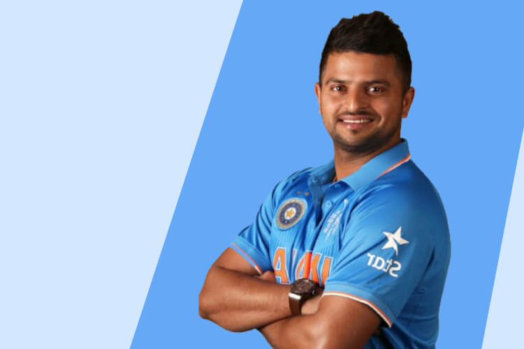 Suresh Raina's Birthday: Predictions About His Post-Cricket Life