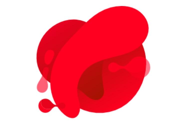 मेष रंग - लाल (रेड)