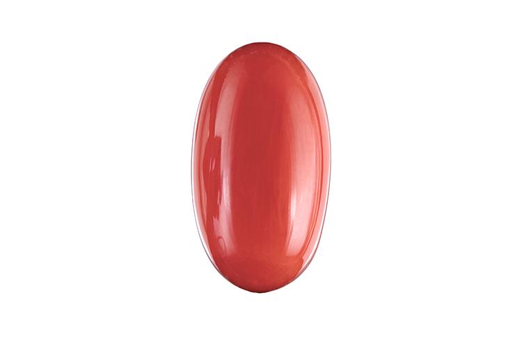 मेष जन्म का रत्न - लाल मूंगा (रेड कोरल)