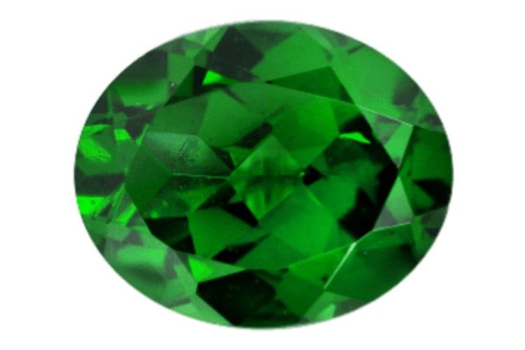 Taurus Birthstone: Emerald