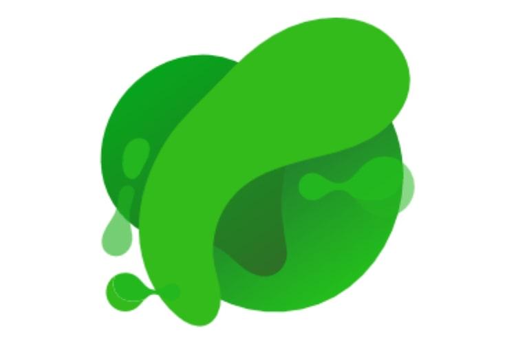Taurus Color: Green